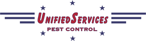Unified Services Pest Control in Tucson AZ